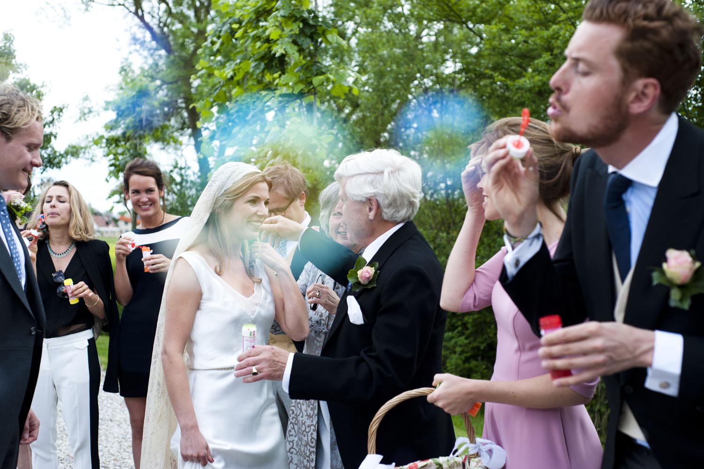 Huwelijk_ClaarGoof_AnneliesVerhelst_096