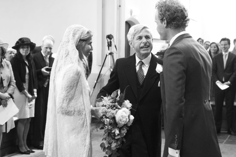 Huwelijk_ClaarGoof_AnneliesVerhelst_333