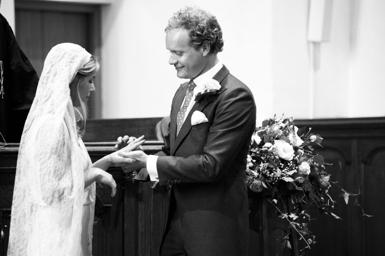 Huwelijk_ClaarGoof_AnneliesVerhelst_392