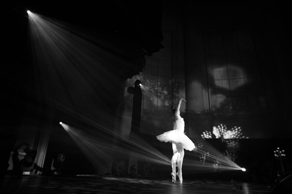 theaterfotos_fotoanneliesverhelst_05